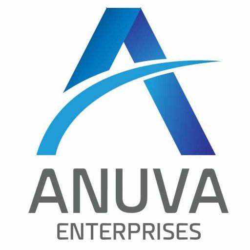 Anuva Enterprises